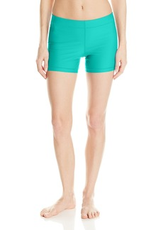 Roxy Women's Spike Short 4 Non-Denim Shorts