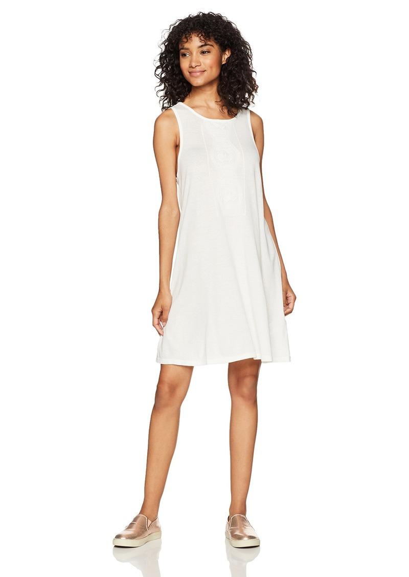 884faff18 Women's Stay Simple Dress Marshmallow ERJKD03135 XS. Roxy. $49.50 $38.97.  from Amazon Fashion