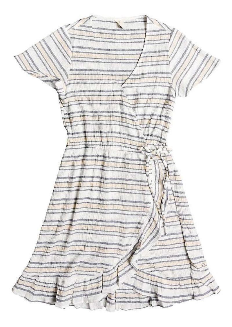 Roxy Women's Sun Dreamer Season Dress