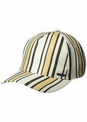 Roxy Women's Sun is Shinning HAT  1SZ