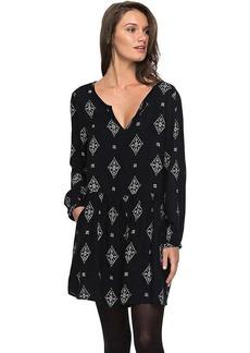 Roxy Women's Sunkissed Daze Dress