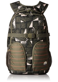 Roxy Women's Take It Slow Backpack