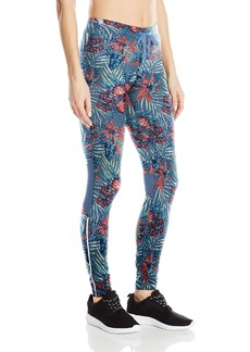 Roxy Women's Stay On Workout Pant 2  S