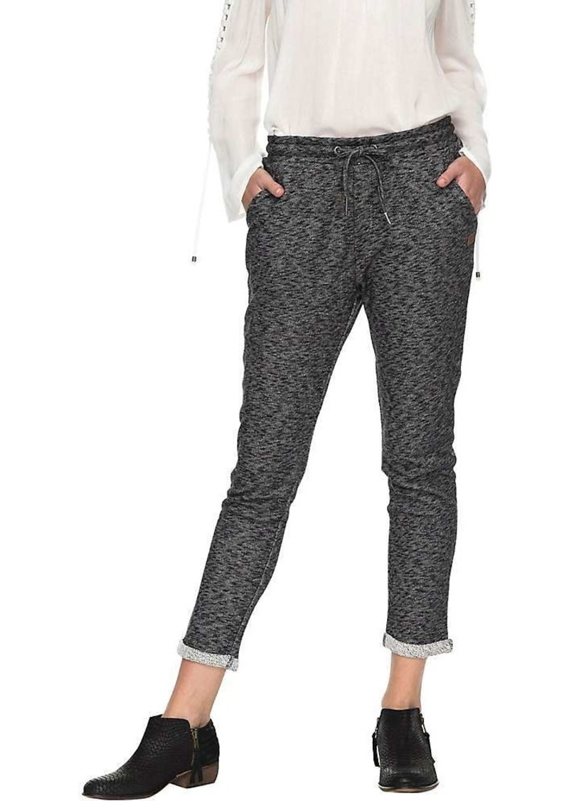 Roxy Women's Trippin Pant