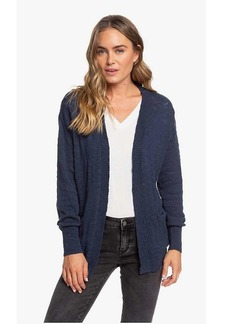 Roxy Women's Valley Shades Cardigan
