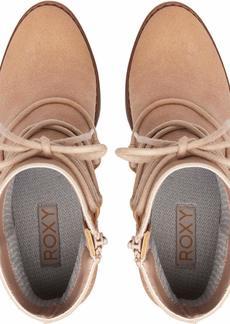 Roxy Women's Wallis Fashion Boot   M US