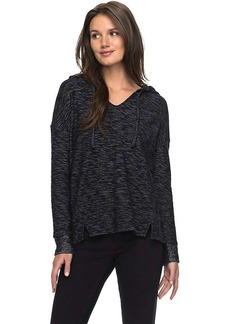 Roxy Women's Wanted and Wild Top