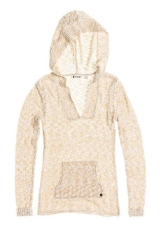 Roxy Women's Warm Heart Sweater