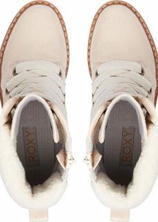 Roxy Women's Whitley Fashion Boot   M US