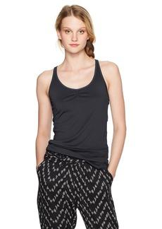 2c2f8cdd349f4 On Sale today! Roxy Roxy Juniors Campay Long Sleeve Flannel Shirt X ...