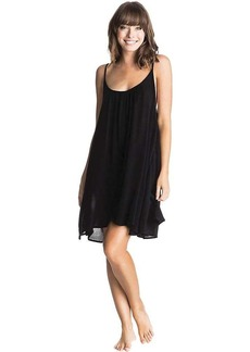 Roxy Women's Windy Fly Away Dress