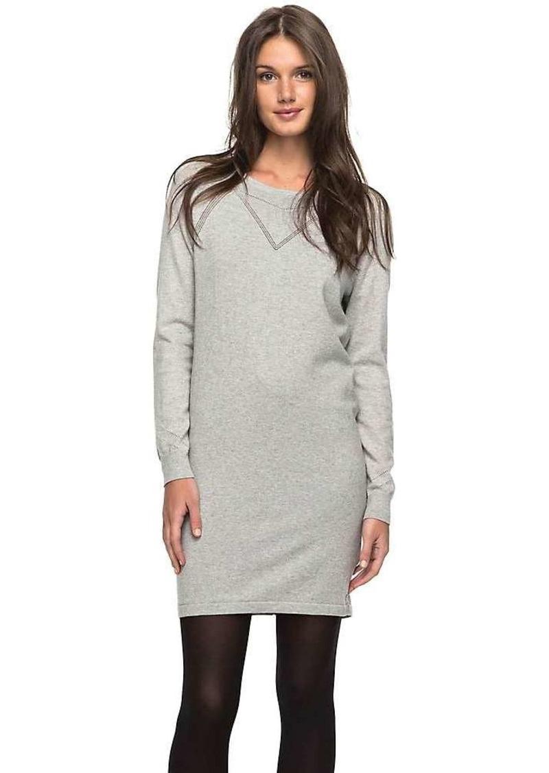 Roxy Women's Winter Story Dress