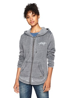 Roxy Women's Wiped Out Hoodie a  XS
