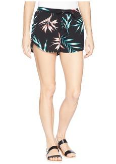 Roxy Rum Cay Shorts