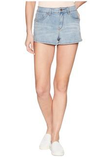 Roxy Santa Rosa Shorts
