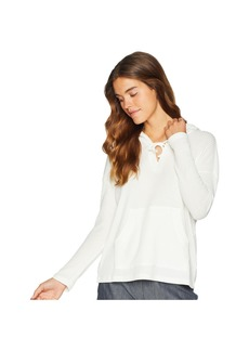 Roxy Sedona Top