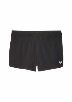 Roxy Shore Boardshorts (Big Kids)