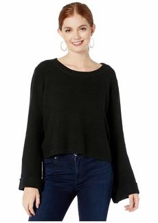 Roxy Sorrento Shades Sweater