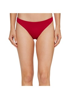 Roxy Strappy Love Surfer Bikini Bottom