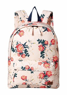Roxy Sugar Baby Canvas 16L Small Backpack
