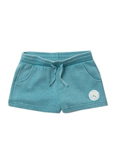 Roxy Summer is Here Shorts (Big Girls)