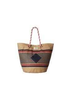 Roxy Sunseeker Beach Bag