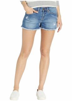 Roxy Sweet Dream Denim Shorts