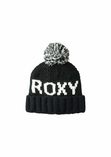 Roxy Tonic Beanie