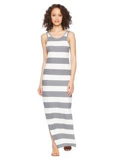 Roxy Tuba Stripes Maxi Dress