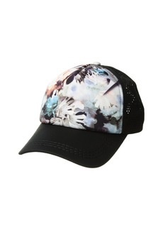 Roxy Waves Machines Cap
