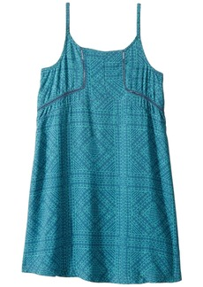 Roxy Welcome Dear Dress (Big Kids)