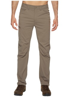 Royal Robbins Active Traveler Stretch Pants