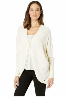 Royal Robbins Alcove Cocoon Sweater