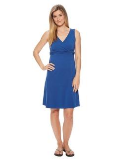 Royal Robbins All-Around Dress