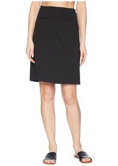 Royal Robbins All-Around Skirt
