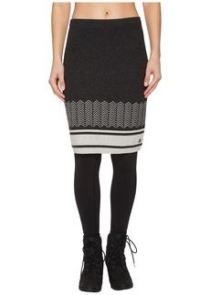 Royal Robbins All Season Merino Skirt