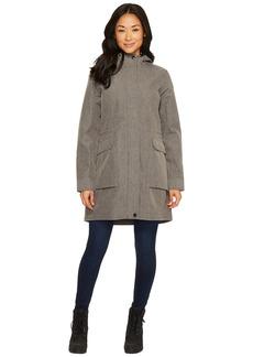 Royal Robbins Astoria Waterproof Jacket