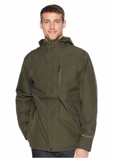Royal Robbins Astoria Waterproof Jacket