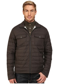 Royal Robbins Batten Down Jacket