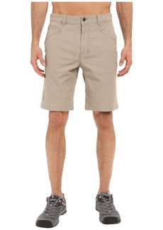 Royal Robbins Billy Goat® Hiker Shorts