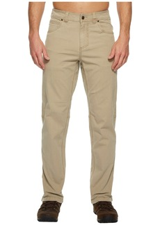 Royal Robbins Billy Goat Stretch Boulder Pants