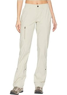 Royal Robbins Bug Barrier Discovery III Pants