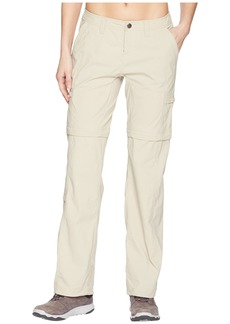 Royal Robbins Bug Barrier Discovery Zip N' Go Pants