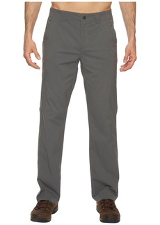 Royal Robbins Bug Barrier Everyday Traveler Pants