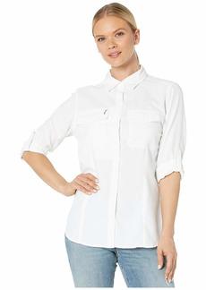 Royal Robbins Bug Barrier™ Expedition Dry Long Sleeve Shirt