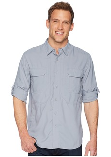 Royal Robbins Bug Barrier Expedition Long Sleeve Shirt