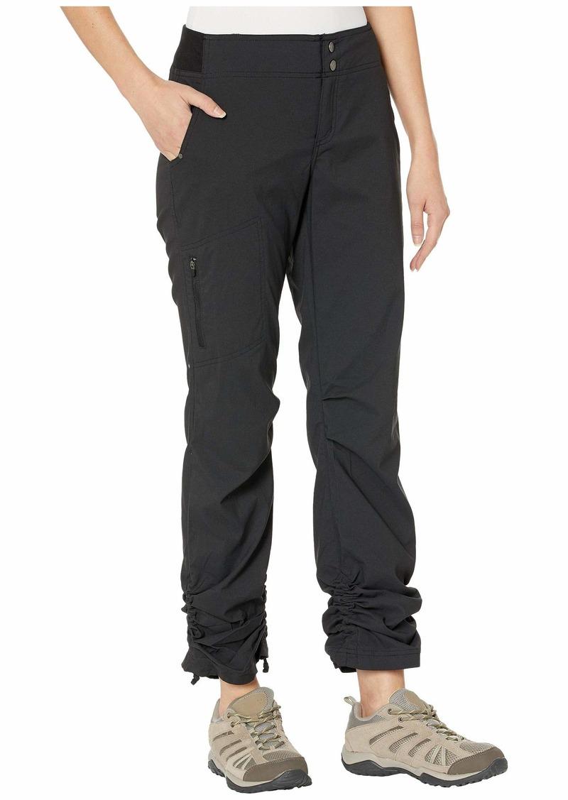 Royal Robbins Bug Barrier™ Jammer Pants