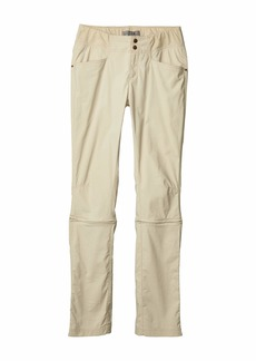 Royal Robbins Bug Barrier™ Jammer Zip 'N' Go Pants