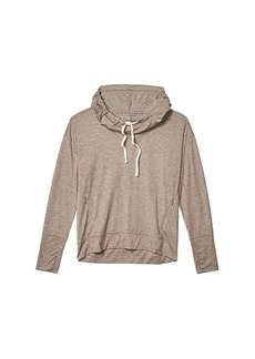 Royal Robbins Bug Barrier™ Round Trip Drirelease® Hoodie