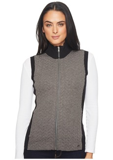 Royal Robbins Cable Mountain Hybrid Vest